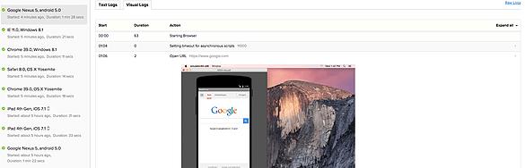 browserstack-5.png