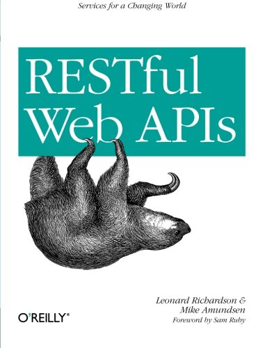 restful-web-apis.jpg