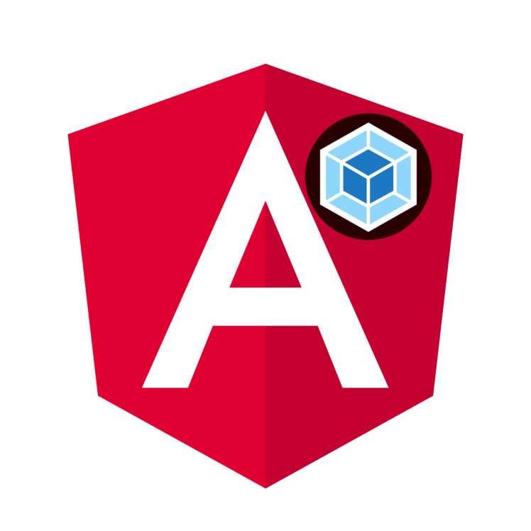 angular-webpack-under-the-hood